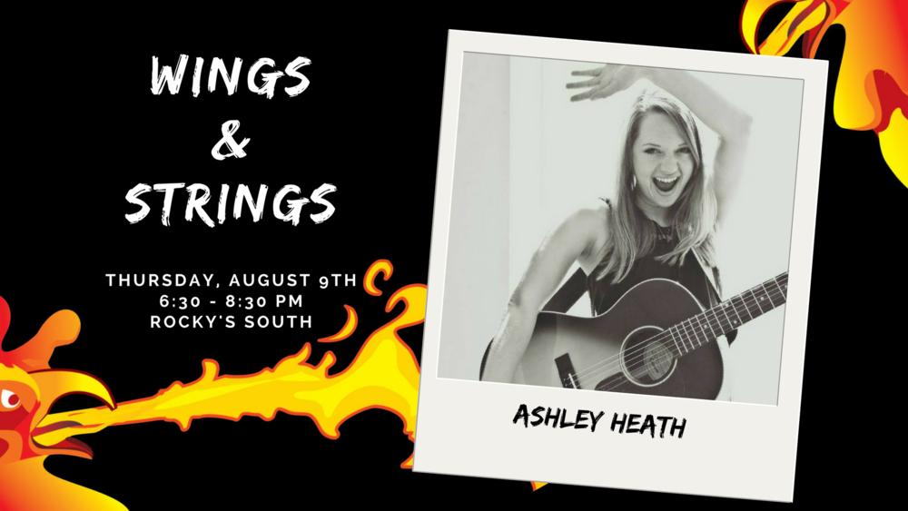 Ashley Heath.png