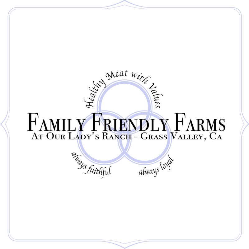 https://www.familyfriendlyfarms.com