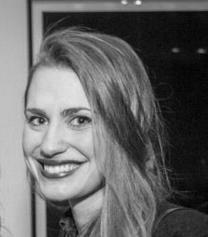 Jane-Anne Cormier