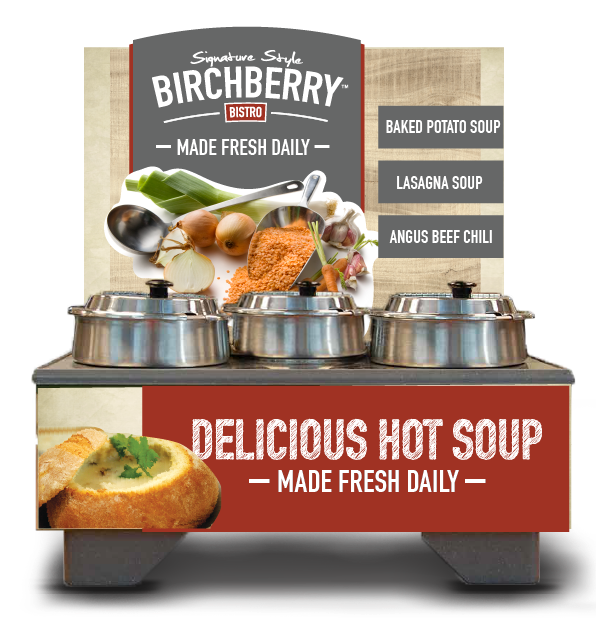 Birchberry Soup Kettle Station-01.png
