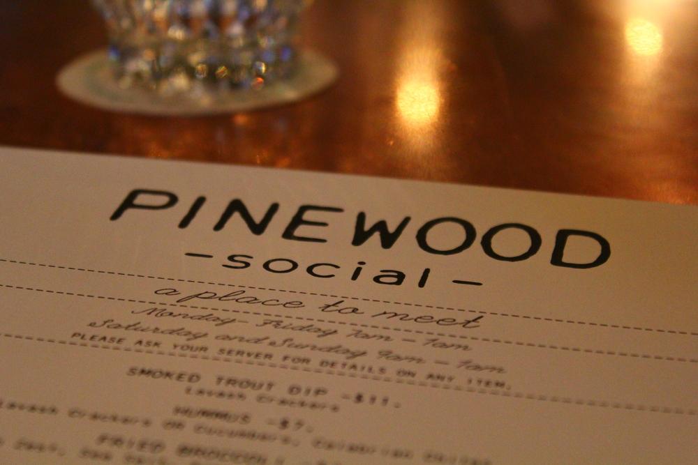 pinewood social. nashville, tn