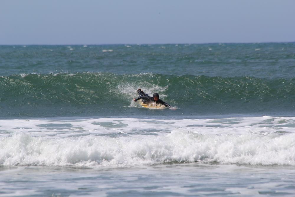 04-19 surf city (35)