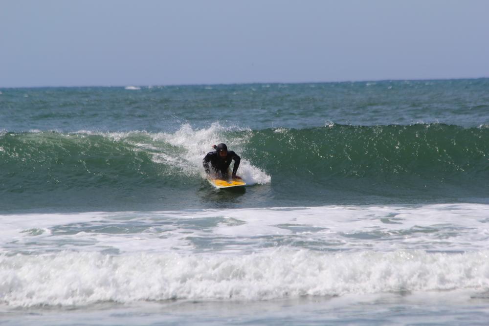 04-19 surf city (39)