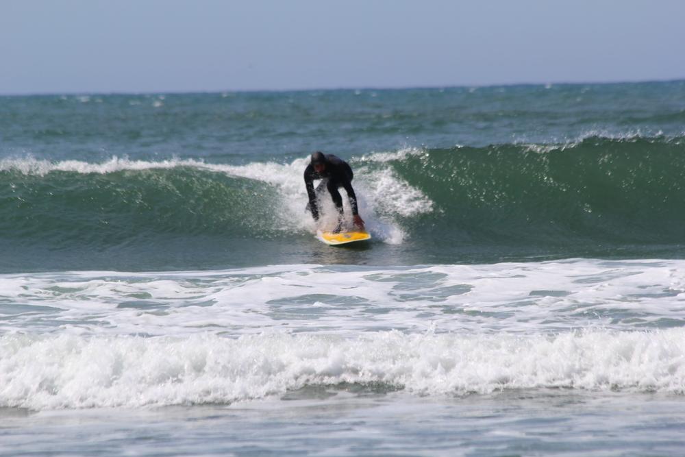 04-19 surf city (40)