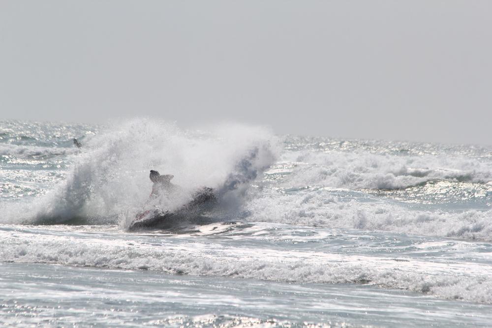 04-19 surf city (51)