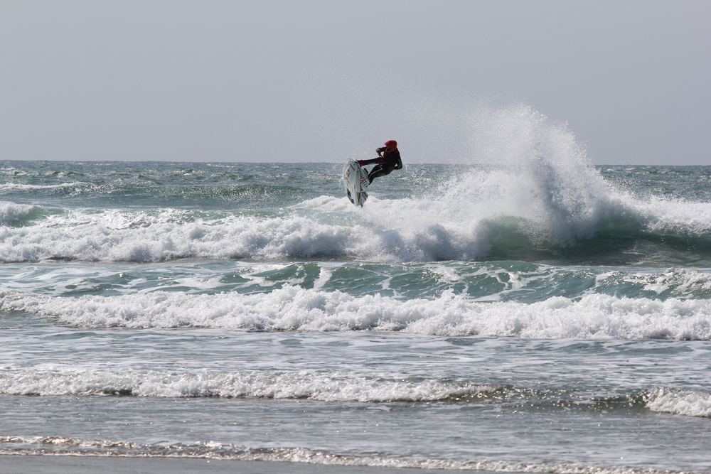 04-19 surf city (56)