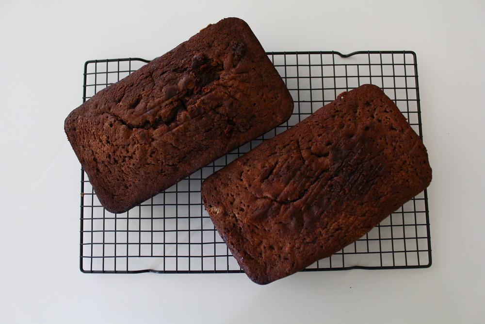 03-15 cake (1)