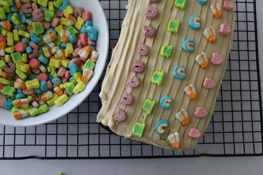 03-15 cake (19)