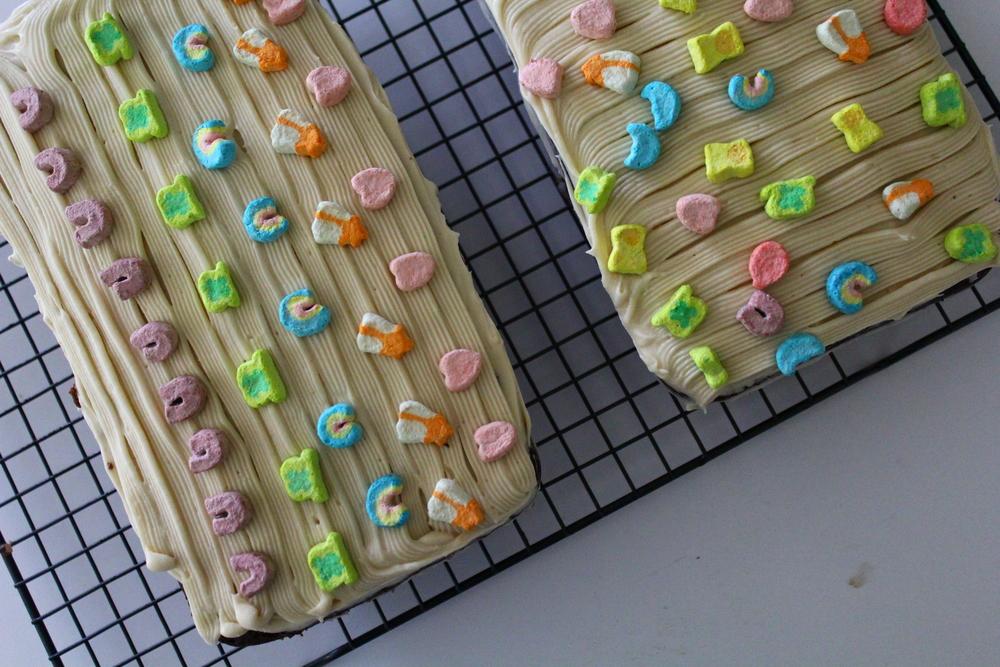03-15 cake (28)