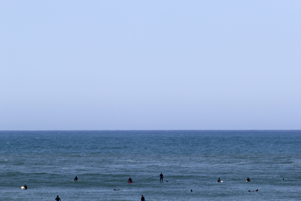 04-19 surf city (11)