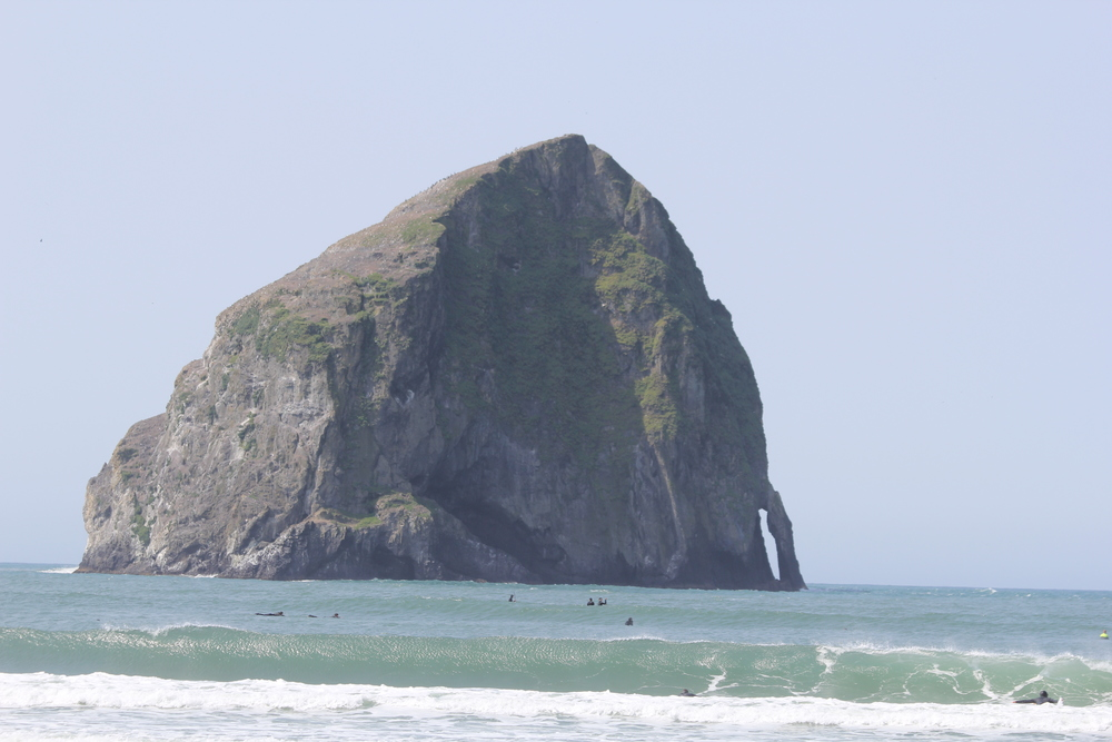 04-19 surf city (22)