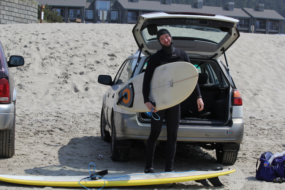 04-19 surf city (26)