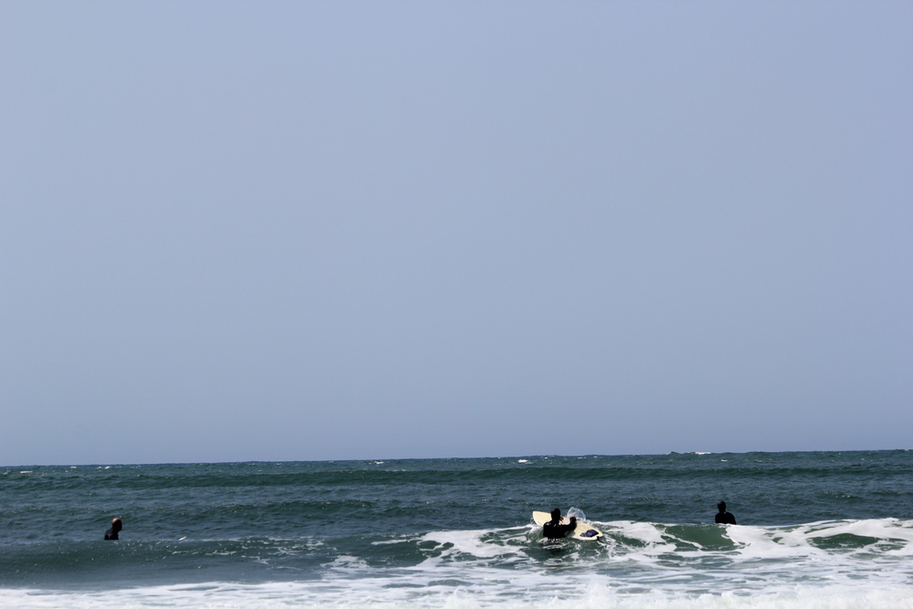 04-19 surf city (31)