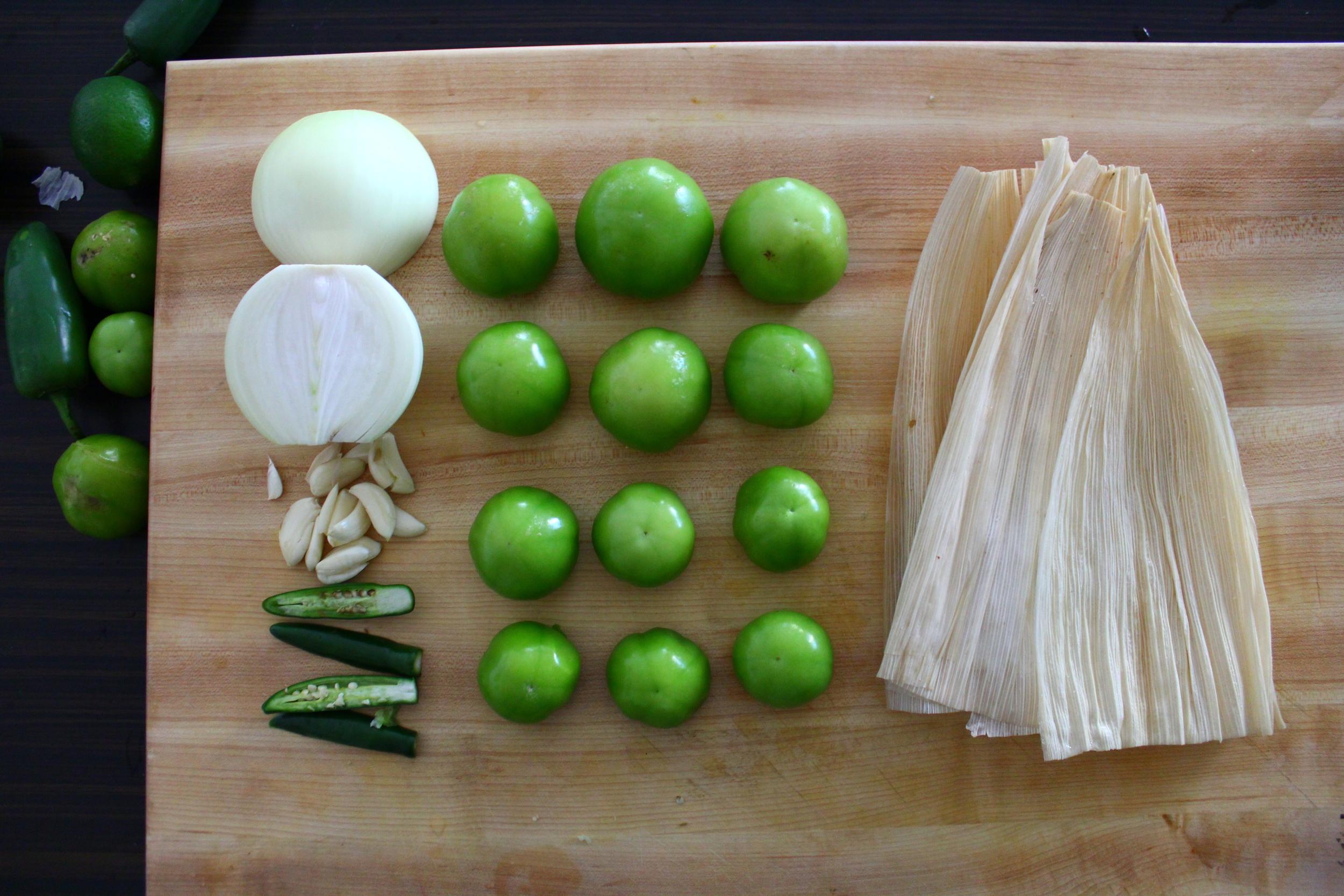 05-10 tamales (2)