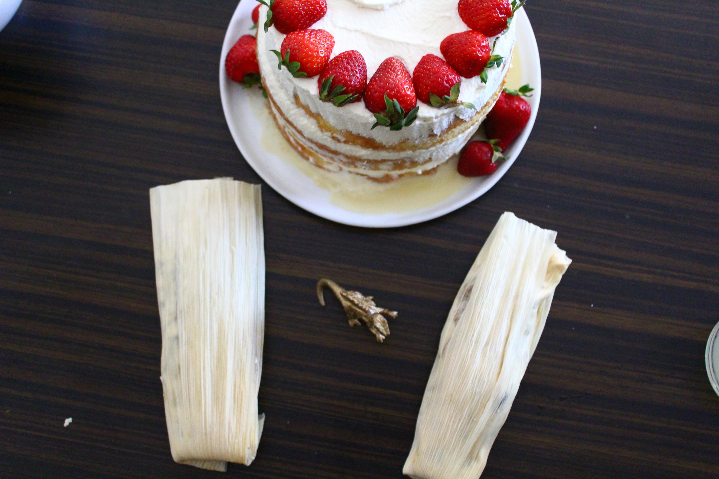 05-10 tamales (64)