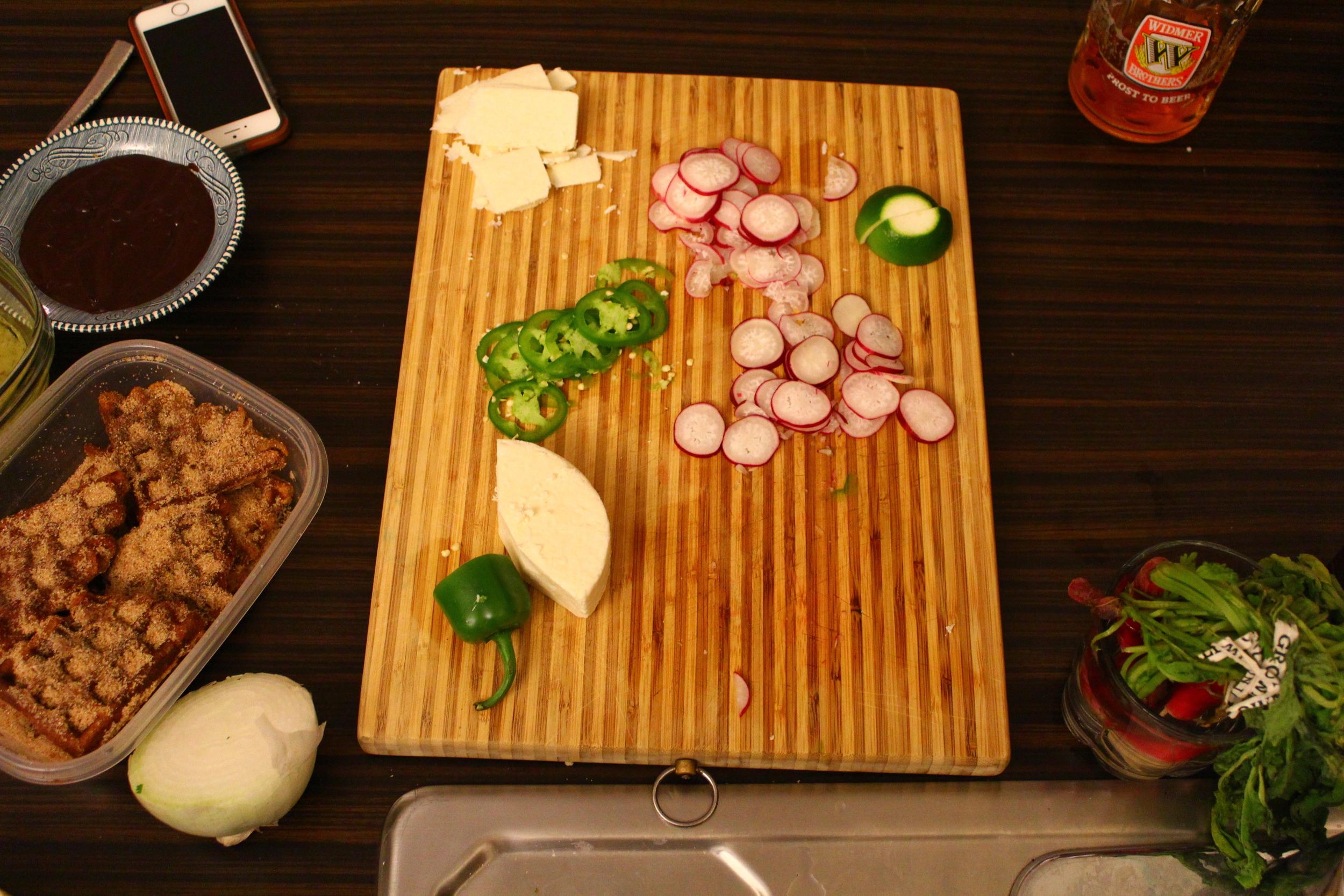 05-10 tamales (87)
