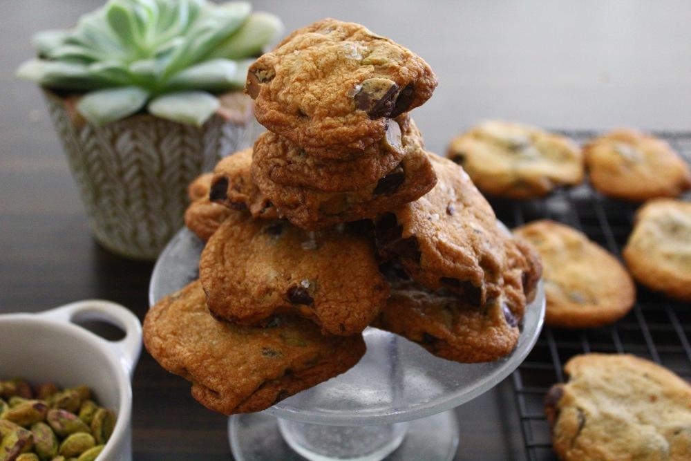 08-29 cookies89.jpg