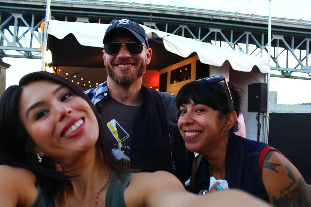 feast portland night market 2015