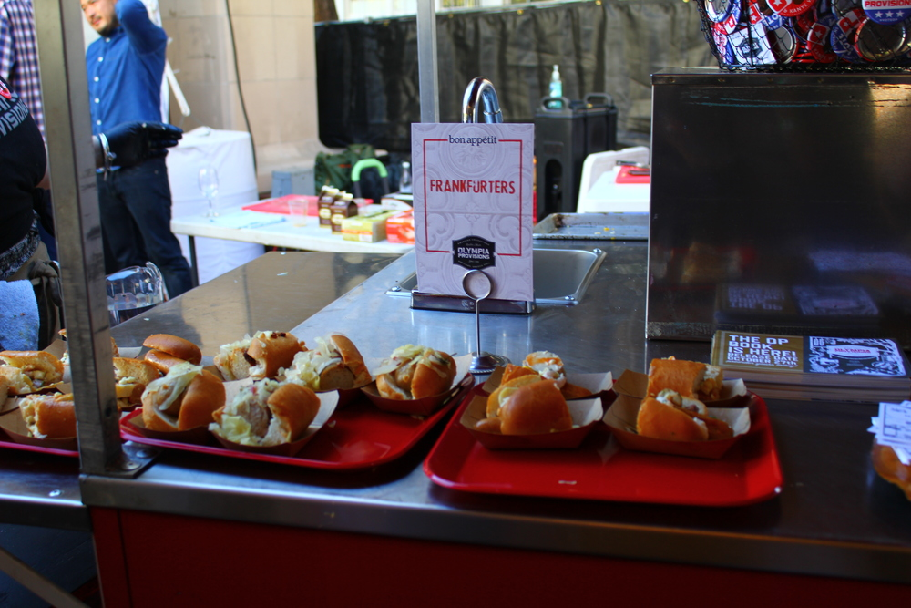 feast 2015 grand tasting portland, or