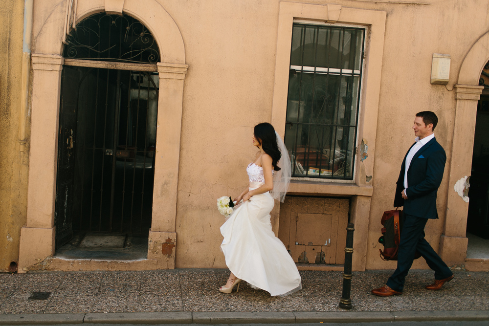 Copy of WE ELOPED IN GIBRALTAR