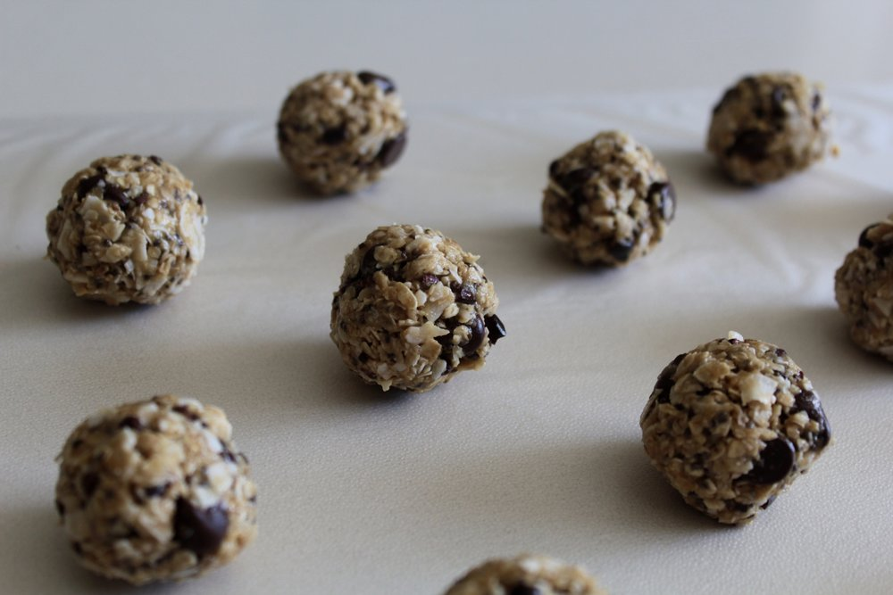 06-12 degusta balls (19).jpg