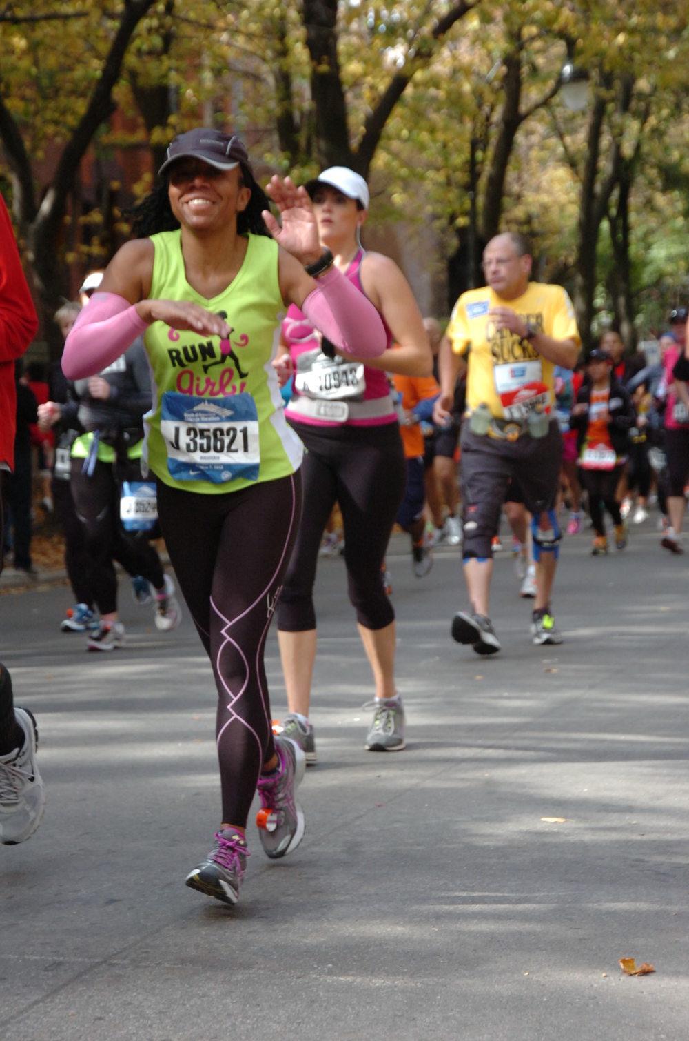 running-inspiration-gail-fuller