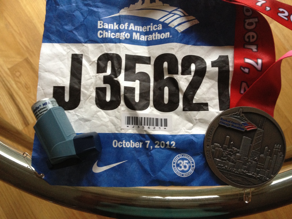 chicago-marathon-bib-inspiration