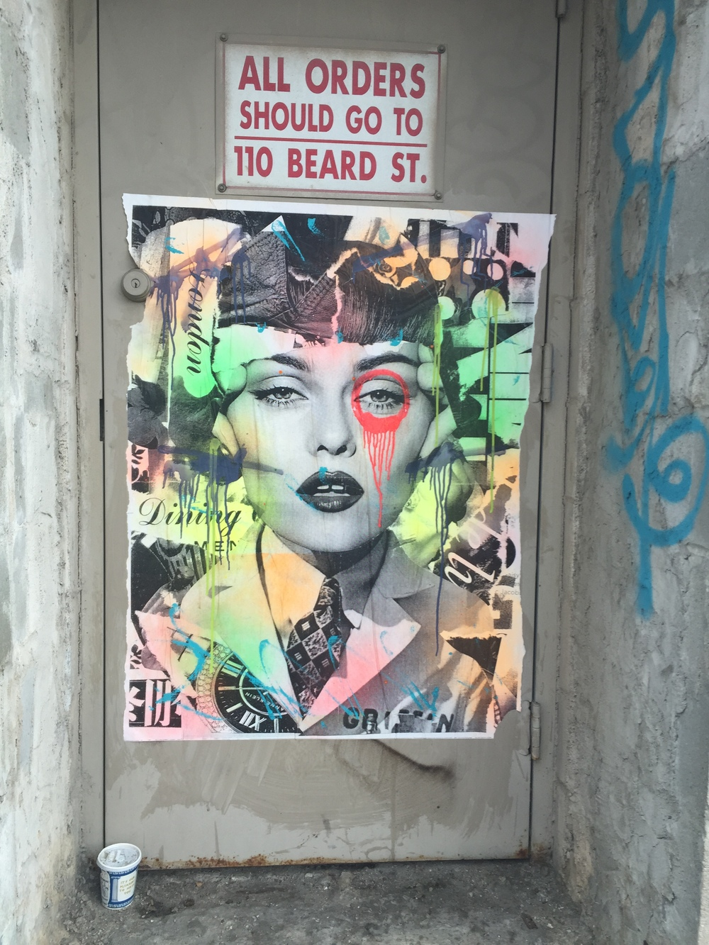 DAIN-street-art-red-hook-brooklyn