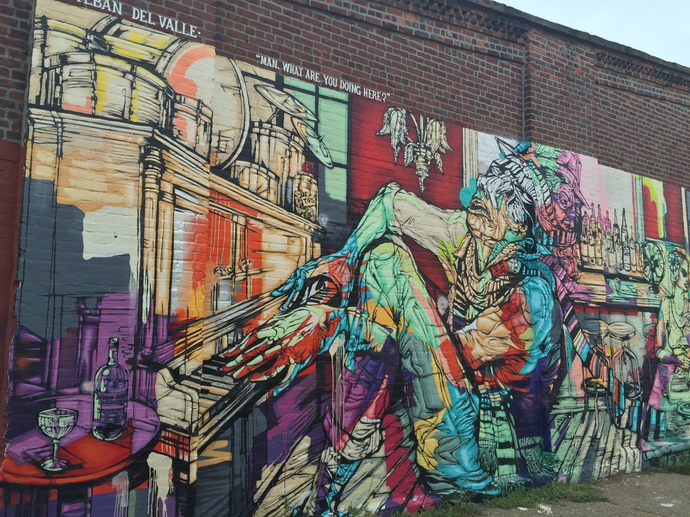 red-hook-mural-street-art-esteban-del-valle