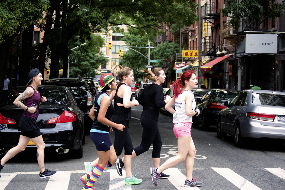 runstreet-nyc-runners-streetart-run