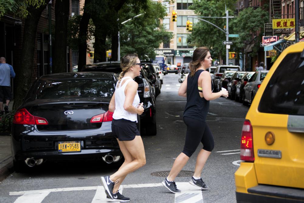 nyc-runners-cab-runstreet