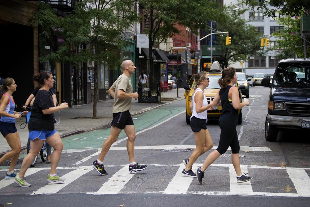 nye-runners-street-les-Runstreet
