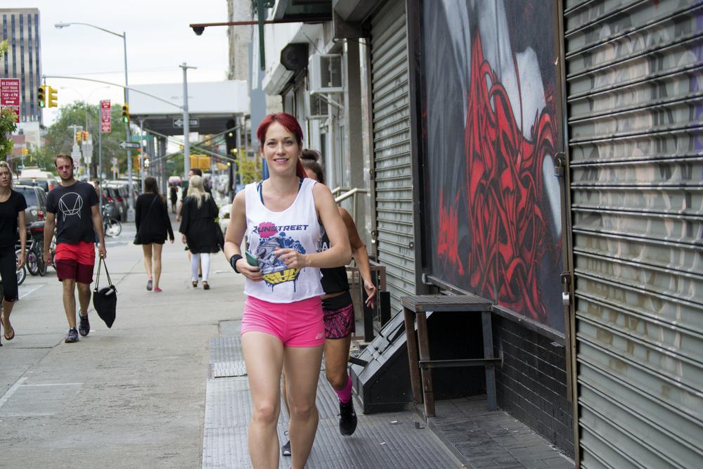 runstreet-marnie-street-art-run-les