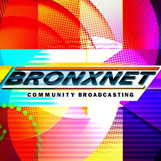 bronxnet-tv.jpg