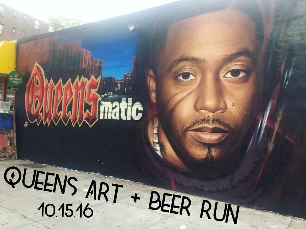 Check out the amazing new Nas mural by Jorit AGOch.