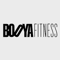 Booya-Fitness-Logo-200x200.jpg