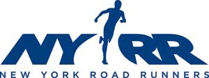 nyrr-logo-2.jpg