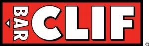 Clif-Bar.jpg