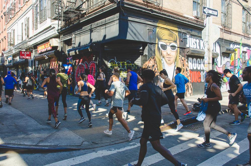 Runstreet X JMZ Walls Run 4 Puerto Rico-5667.jpg