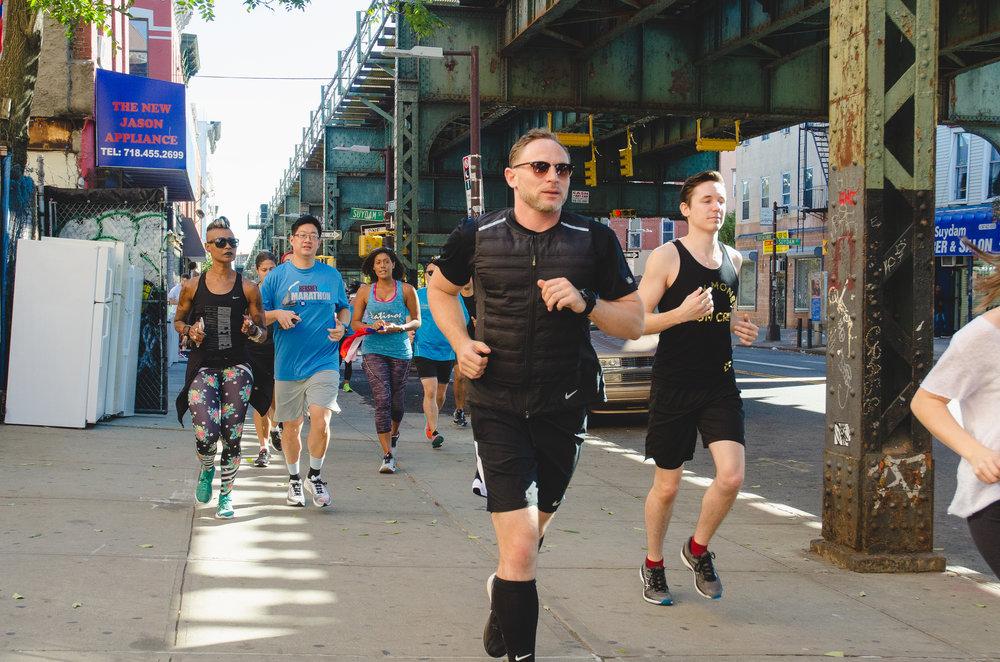 Runstreet X JMZ Walls Run 4 Puerto Rico-5708.jpg