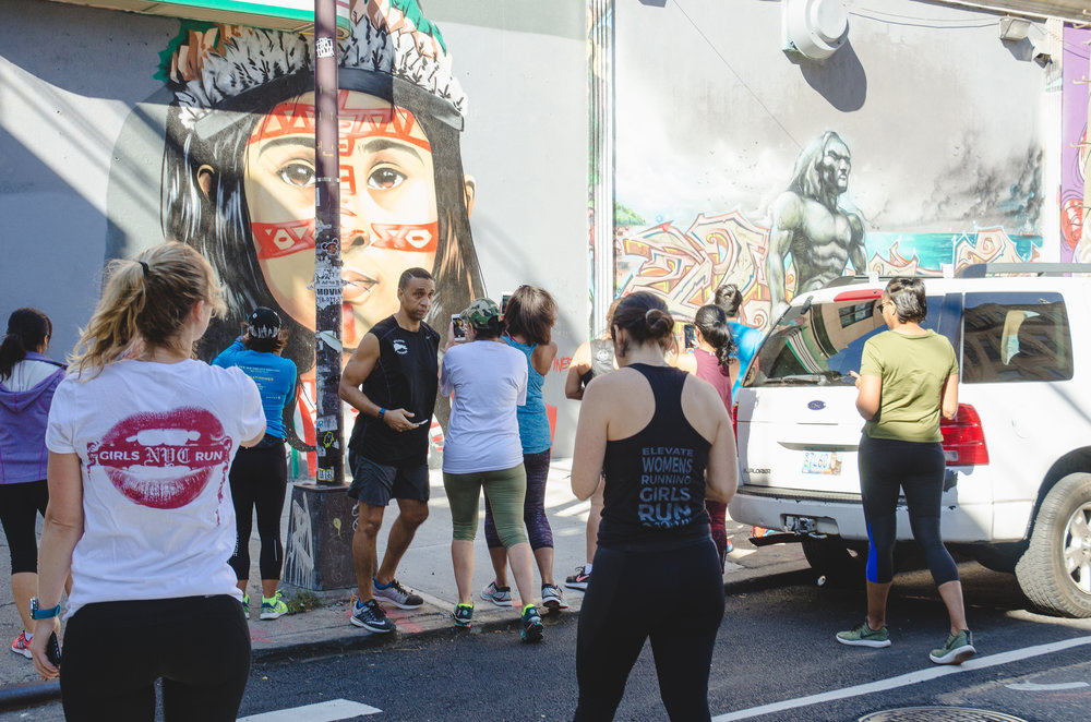 Runstreet X JMZ Walls Run 4 Puerto Rico-5729.jpg