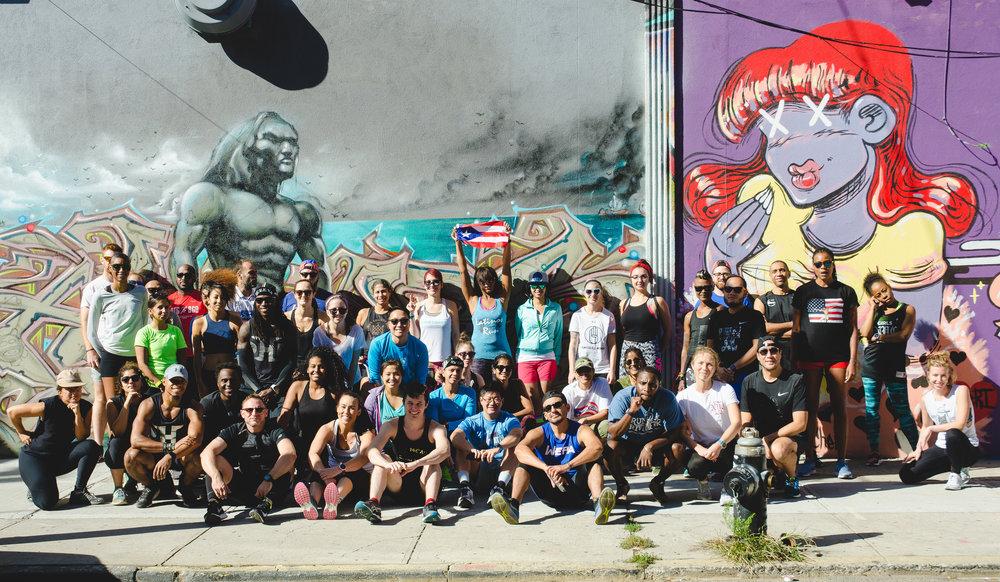 Runstreet X JMZ Walls Run 4 Puerto Rico-5755.jpg