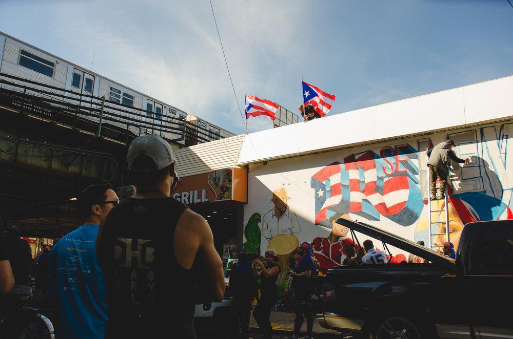 Runstreet X JMZ Walls Run 4 Puerto Rico-5803.jpg