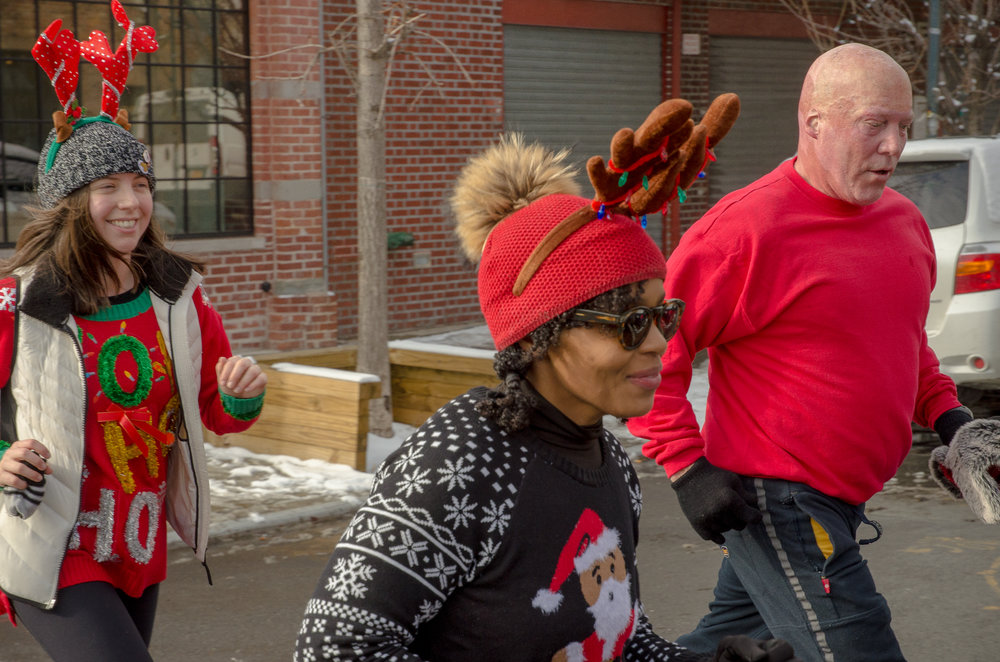 Runstreet Holiday Art Run-8348.jpg