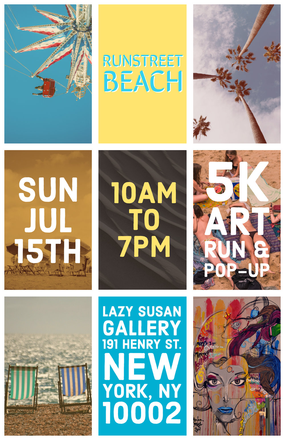 Runstreet Beach Flyer 1.jpg