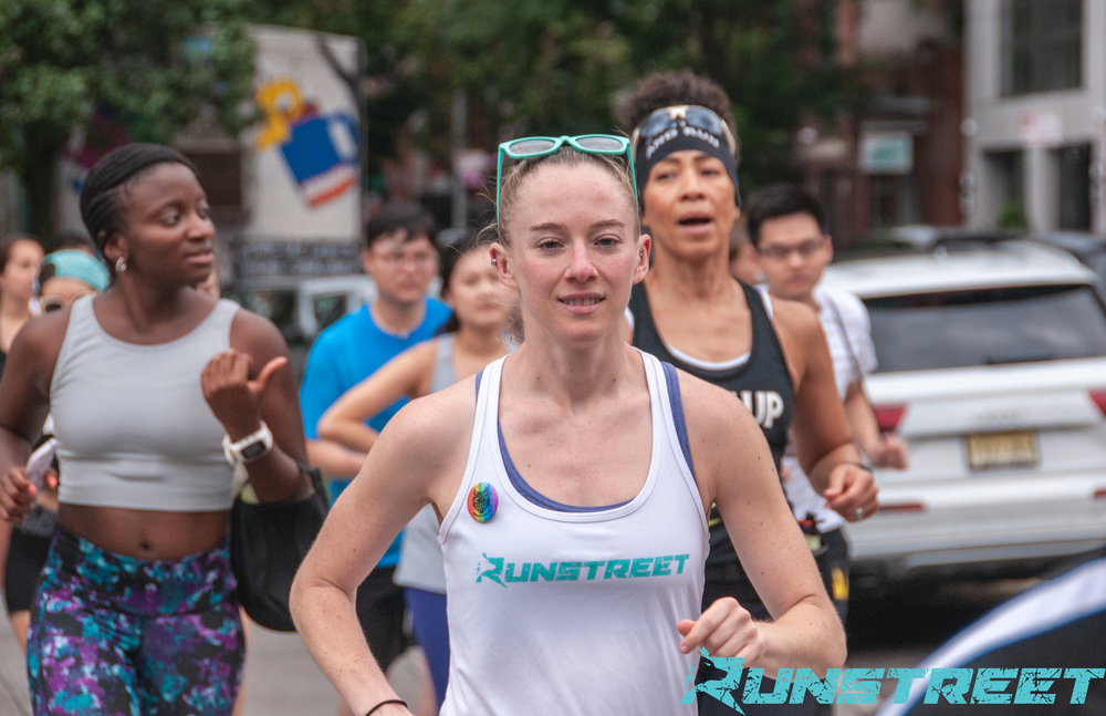 runstreet beach pop-up-art run-9573 2.JPG