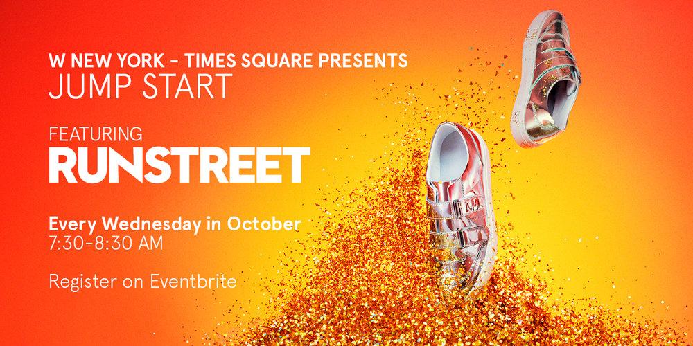 Jump Start_Runstreet_FB.jpg