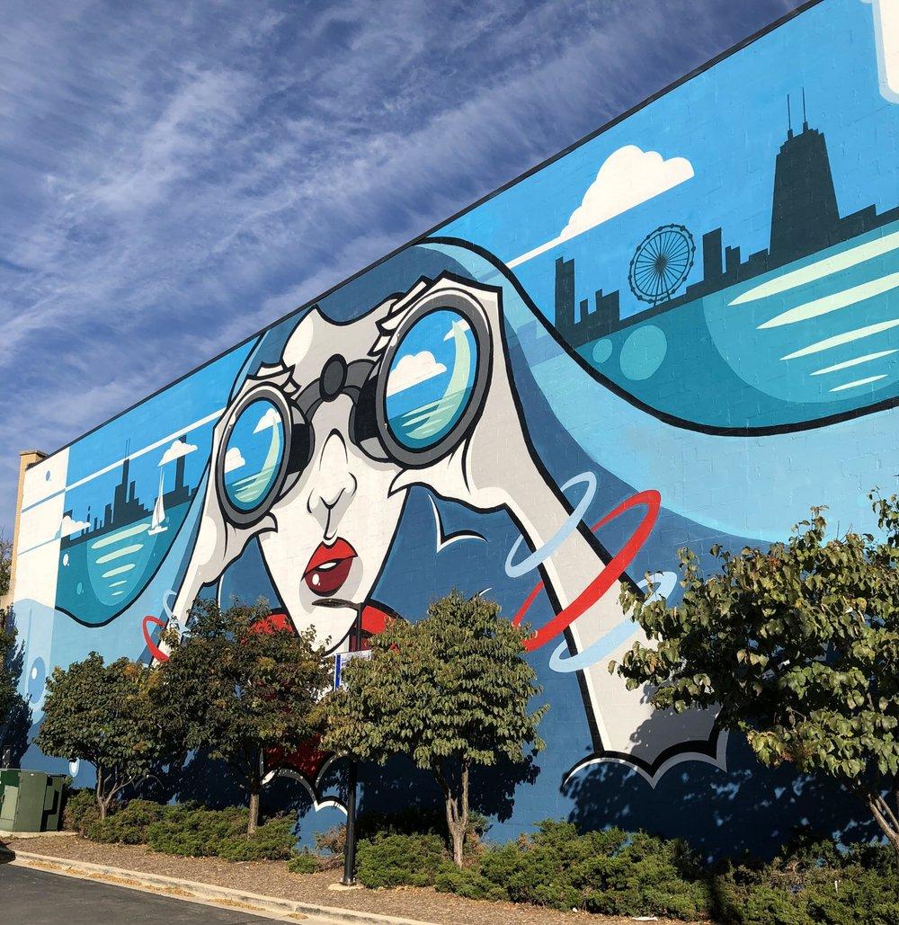 chicago-mural.jpg