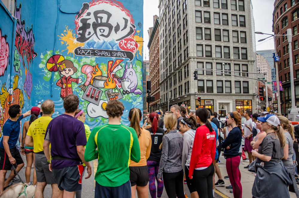 ClifXRunstreet Boston Art Run-3671-2.jpg