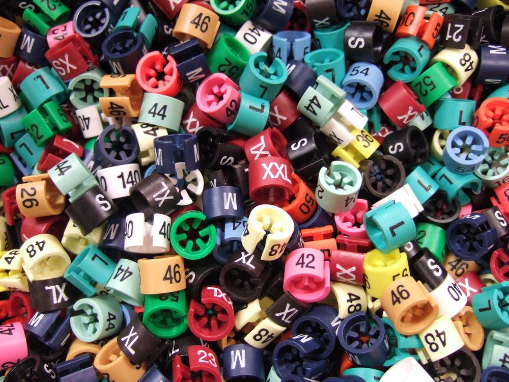Creative Commons (Flickr: sooperkuh)